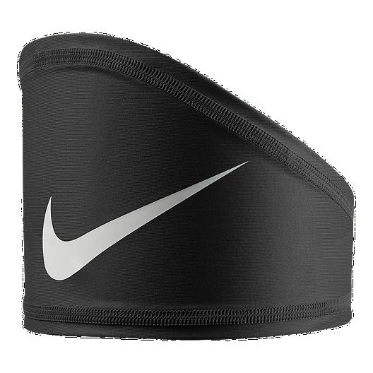 c6790029b Nike Men's Pro Dri-Fit Skull Wrap 4.0 - Black | Sport Chek