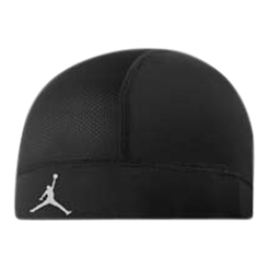 Nike Jordan Skull Cap - Black   White  393b33ff31b