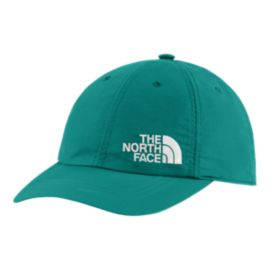 The North Face Women's Horizon Ball Hat - Porcelain Green