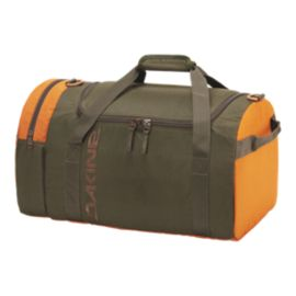 Dakine EQ 51L Duffel Bag - Timber