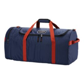 Dakine EQ 74L Duffel Bag - Dark Navy