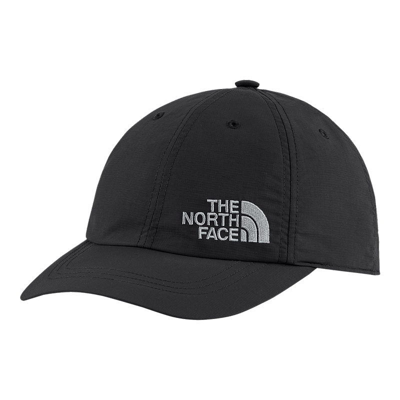 The North Face Women s Horizon Ball Hat - Black Grey  fa1162bb9e6