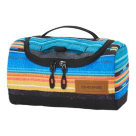 Dakine Revival Kit Medium Travel Kit - Baja Sunset
