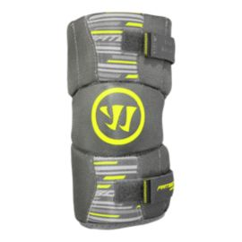 Warrior Fatboy Next Youth Lacrosse Elbow Guard