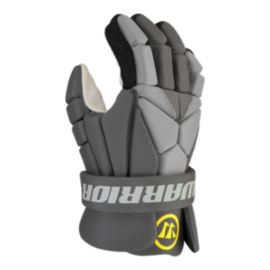 Warrior Fatboy Next Lacrosse Glove - 7""