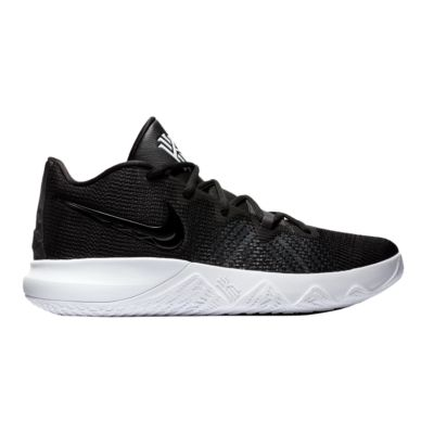 men s basketball shoes sport chek rh sportchek ca