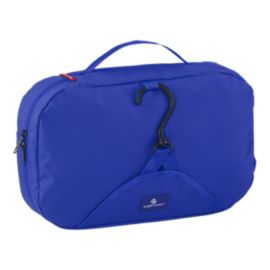 EAGLE CREEK PACK-ORIGINAL WALLABY SMALL- BLUE SEA
