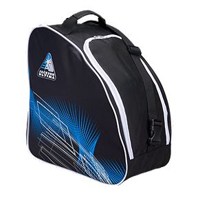 4275069a0b9 Kids  Hockey Bags - Carry, Wheeled   Towers   Sport Chek