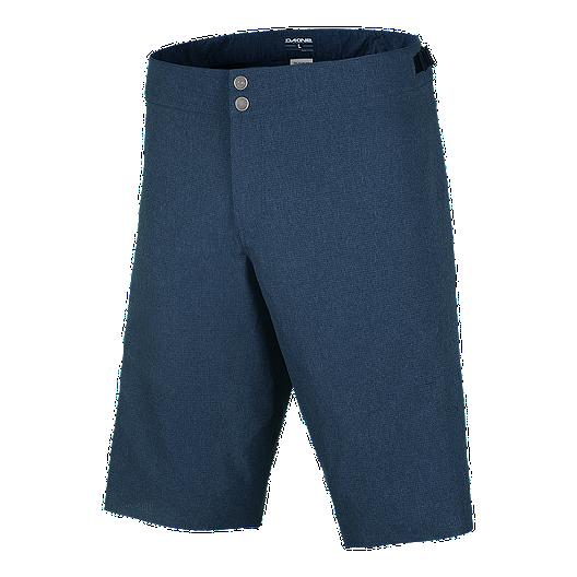 fae6c4a5be82f Dakine Men's Boundry Bike Shorts | Sport Chek