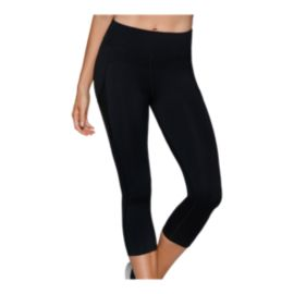 Lorna Jane Women's Step Up Core 7/8 Tights