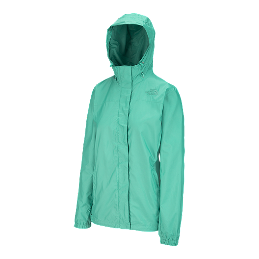 53a817448 The North Face Women's Khasi Shell Jacket