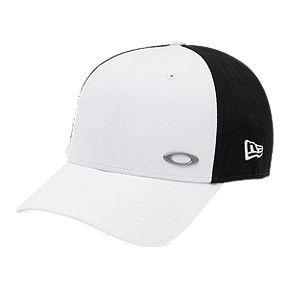 312e9e7f7b1 Oakley Men s Tinfoil Hat - White
