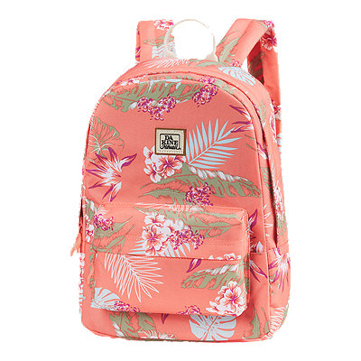 3109f8230fb Backpacks   Lunch Bags for Kids