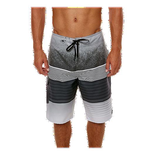 336f20aff0 O'Neill Men's Lennox 21 Inch Boardshort | Sport Chek