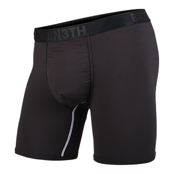 Pro Series Boxer Brief