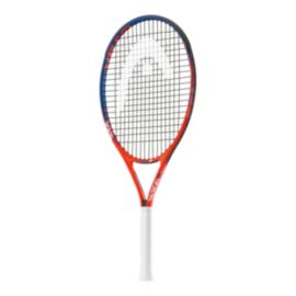 HEAD Radical 25 Jr. Tennis Racquet