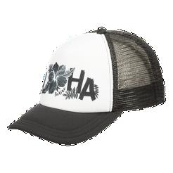 63134f04806 Dakine Women s Aloha Trucker Hat