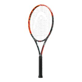 HEAD Graphene Radical XTR Tennis Racquet '19