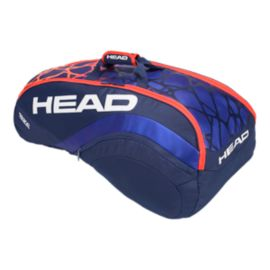 Head Radical 9R Super Combi Tennis Bag