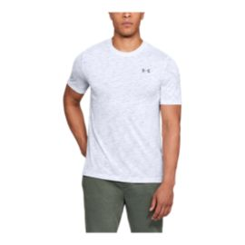 Under Armour Men's Threadborne Seamless Training T Shirt
