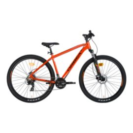 Orbea MX60 Men's Mountain Bike 2018 - Orange
