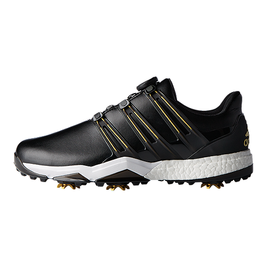 adidas powerband Chassis Womens Golf Shoes Size 9 Us Must See Description | eBay