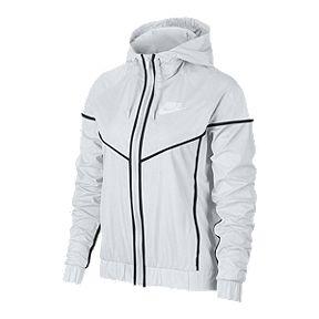 34ecf0f76c0 Nike Windrunner Jackets & Windbreakers | Sport Chek