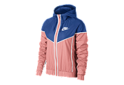 87e07d1031e Nike Women s Athletic Clothing and Shoes