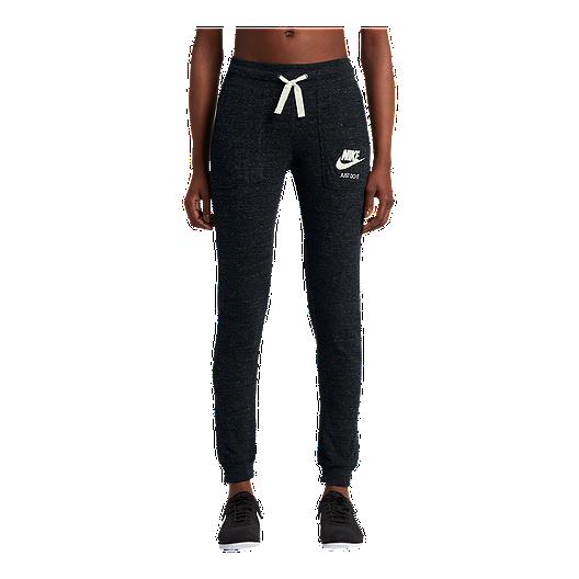 2f161ac09962 Nike Sportswear Women s Gym Vintage Pants. (0). View Description