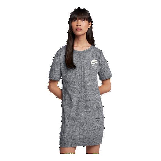 the best attitude d9338 ecfbf Nike Sportswear Women s Gym Vintage Dress   Sport Chek