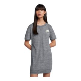 Nike Sportswear Women's Gym Vintage Dress
