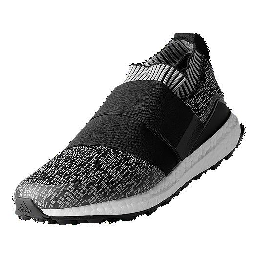 eroico Nylon storta  adidas Golf Men's Crossknit 2.0 Golf Shoes - Core Black/Core Black/Running  White   Sport Chek
