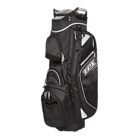 Powerbilt TPX Deluxe Cart Bag