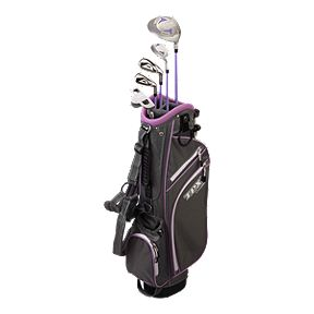 best golf set for toddlers
