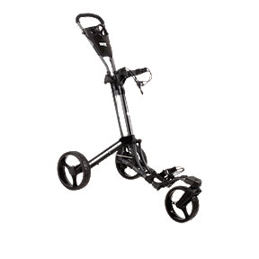 Powerbilt TPX C3 Swivel Cart