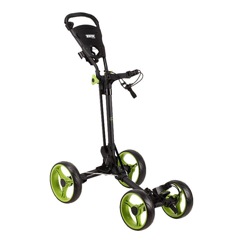 Image Result For Indoor Golf Carts