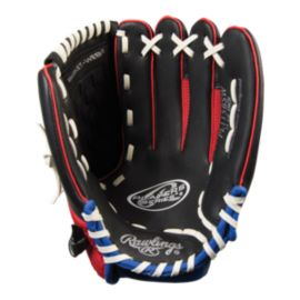 Rawlings Youth Playmaker 11.5