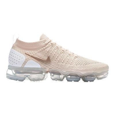 b9046163bb4 Nike Women s Shoes