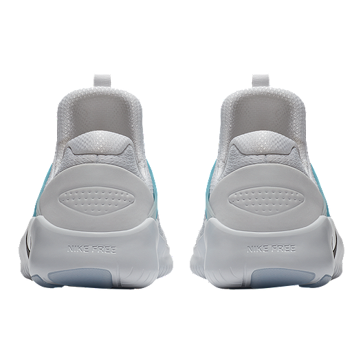 096617374f0c Nike Men s Free Trainer V8 Training Shoes - White Lagoon. (0). View  Description