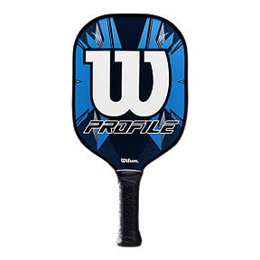 58f0cc99e5973 Wilson Profile Pickleball Paddle