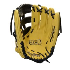 "Rawlings Custom Series 13"" Baseball Glove"