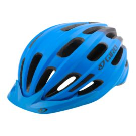 Giro Hale Junior Bike Helmet 2018 - Matte Blue