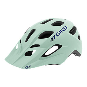 Giro Verce Women's Bike Helmet 2018 - Matte Mint