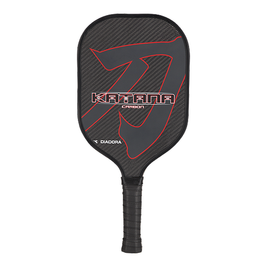 5f005498c8322 Diadora Katana Pickleball Paddle