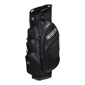 Ogio Press 2018 Cart Bag