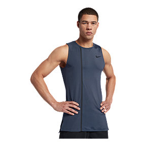 Nike Pro Men's PX 2.0 Fitted Tank