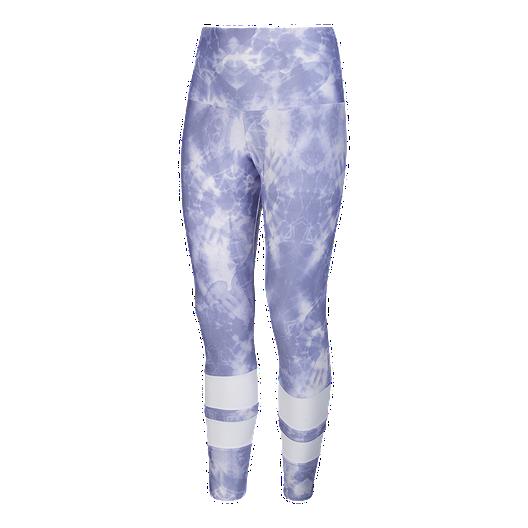 a4a2813e65f30 Onzie Women's Racer Midi Leggings | Sport Chek