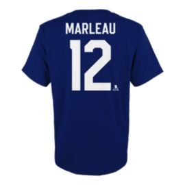 Toronto Maple Leafs Kids' Patrick Marleau Player T Shirt