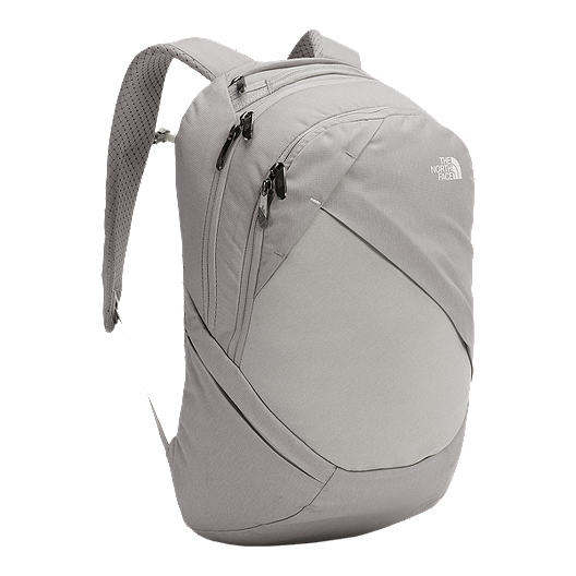 1c09a4975 The North Face Isabella 21 L Women's Day Pack | Sport Chek