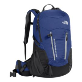 The North Face Stormbreak 35 L Day Pack